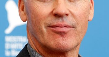 Michael Keaton May Star in What is Life Worth