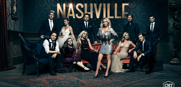 'Nashville' Final Episodes Will Kick Off in June 2018