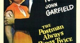 Femme Fatales: Postman Always Rings Twice