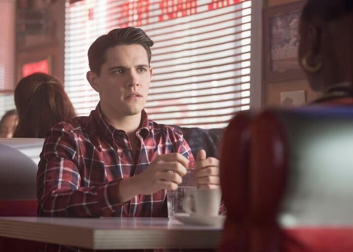 Riverdale Season 2 Episode 14 Preview