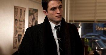 Robert Pattinson to Star in The Batman