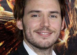 Sam Claflin and Jamie Dornan star in Borderland