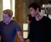 'Shadowhunters' Season 3 Episode 1 Preview: On Infernal Ground Photos and Plot