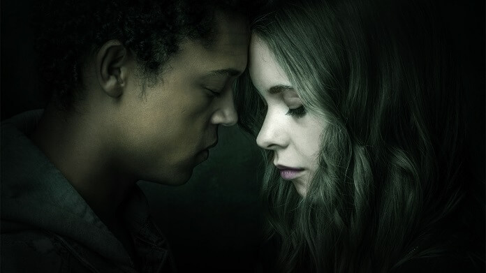 Netflix Announces THE INNOCENTS Series