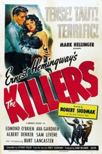 Femme Fatales: The Killers