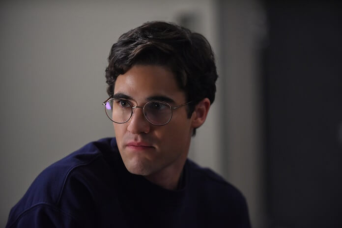 Assassination of Gianni Versace Episode 4 Recap