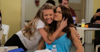 Alexa and Katie TV Series Trailer