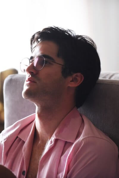 Assassination of Gianni Versace Finale Recap
