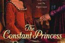 The Spanish Princess TV Series