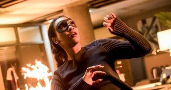 The Flash Season 4 Episode 16 Recap