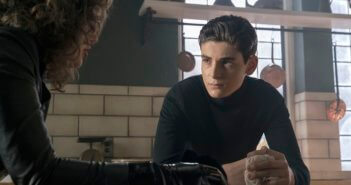 Gotham Season 4 Episode 15 Preview