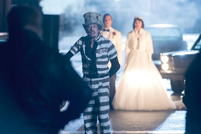 Gotham Season 4 Episode 16 Preview
