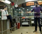 'iZombie' Season 4 Episode 5 Preview: Goon Struck Photo and Plot