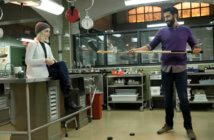 iZombie Season 4 Episode 5 Preview