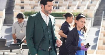 Lucifer Season 3 Episode 17 Recap