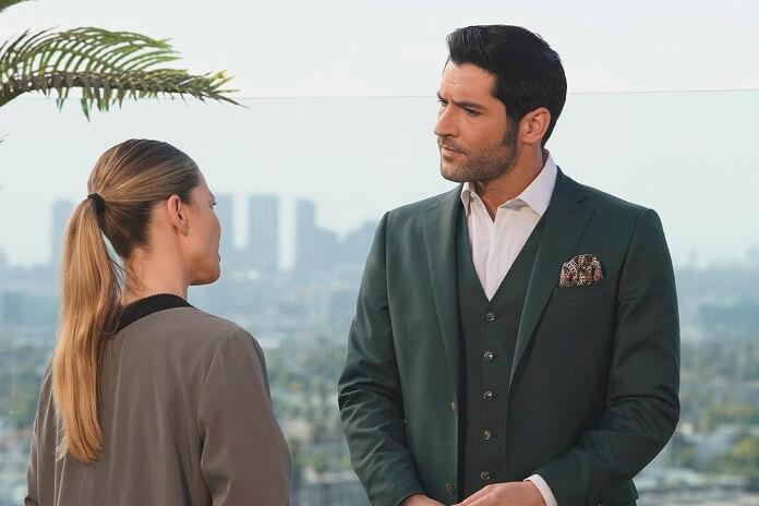 Lucifer Season 3 Episode 17 Preview