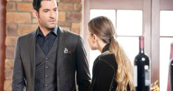 Lucifer Season 3 Episode 19 Recap