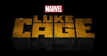 Luke Cage Adds Annabella Sciorra