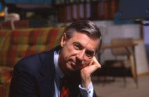 Won't You Be My Neighbor Photo and Trailer