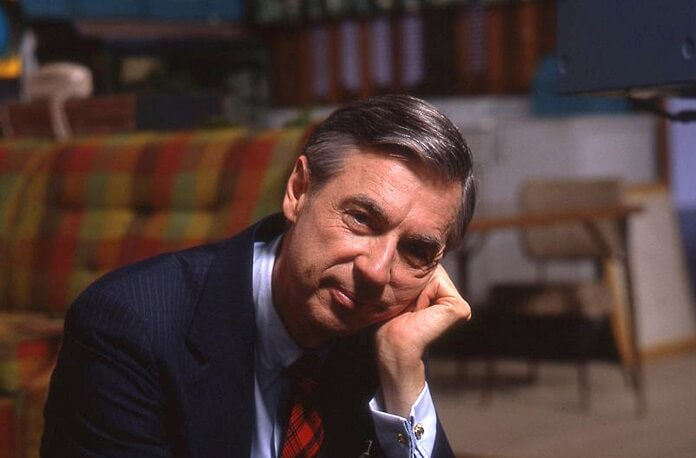 Critics' Choice Documentary Awards Won't You Be My Neighbor