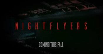 Nightflyers TV Series Video