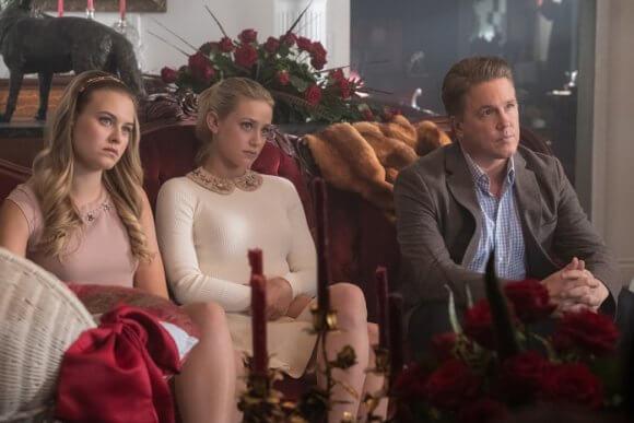 Riverdale Season 2 Episode 15