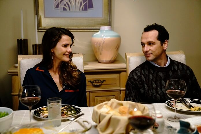 The Americans Season 6 Episode 1 Recap