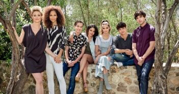The Fosters Series Finale Details
