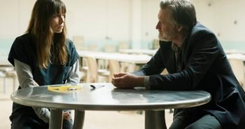 The Sinner Renewed for Season 2
