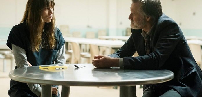 'The Sinner' Earns a Second Season from USA Network
