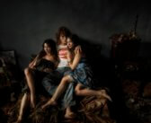 'Trust' – Laura Bellini and Sarah Bellini Interview on FX's New Getty Kidnapping Series