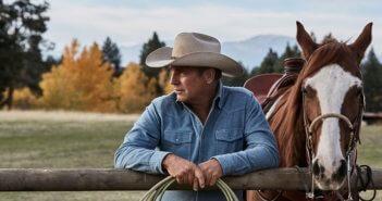Yellowstone Season 1 Finale