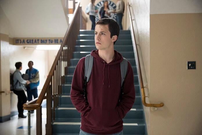 13 Reasons Why Season 2 Premiere Date