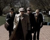 'American Animals' Review: Smart True Crime Story with a Stellar Cast