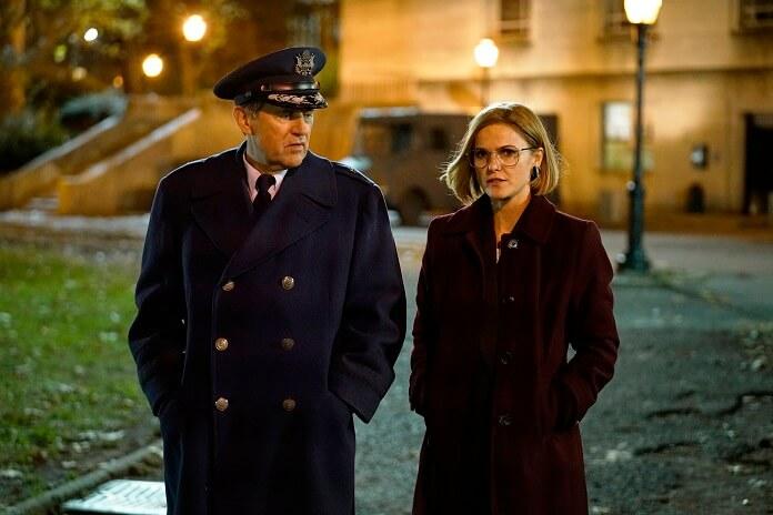 The Americans Season 6 Episode 2 Recap