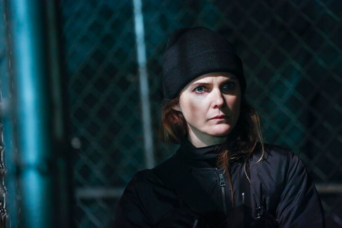 The Americans Season 6 Episode 4 Recap