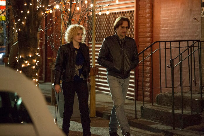 The Americans Season 6 Episode 5 Recap