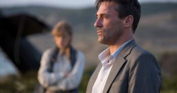 Beirut Starring Jon Hamm Review