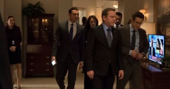 Designated Survivor Season 2 Episode 16 Recap