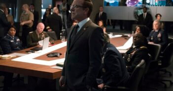 Designated Survivor Season 2 Episode 17 Recap