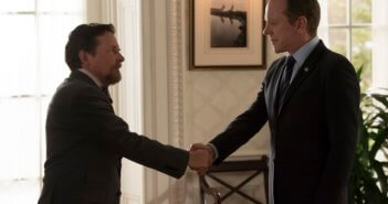 Designated Survivor Season 2 Episode 18 Recap