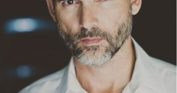 Eric Bana to Star in Dirty John