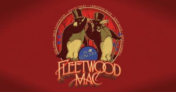 Fleetwood Mac 2018 Tour Dates