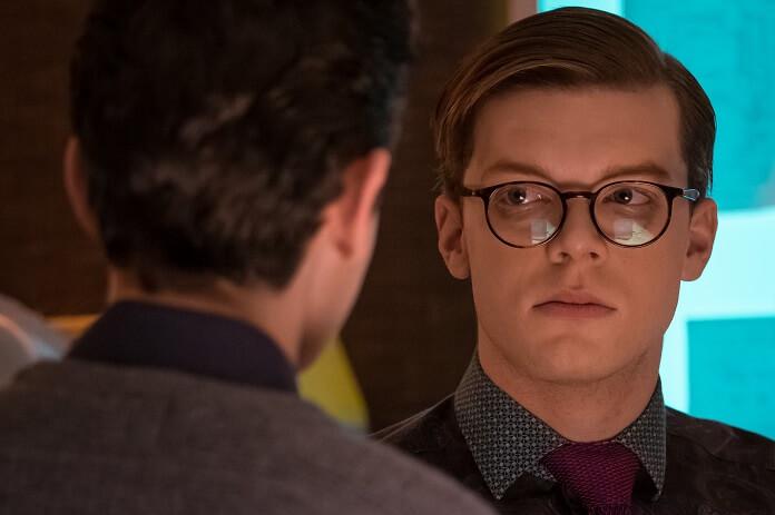 Gotham season 4 episode 20 preview