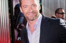 Hugh Jackman Joins LAIKA Film