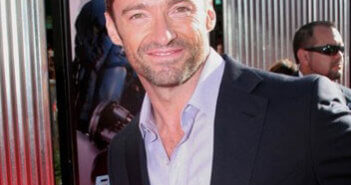 Hugh Jackman Joins LAIKA Film