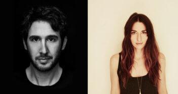 Josh Groban and Sara Bareilles Host the Tony Awards