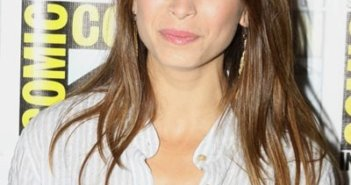 Kristin Kreuk Stars in Burden of Truth