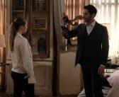 "'Lucifer' Season 3 Episode 21 Recap: ""Anything Pierce Can Do I Can Do Better"""