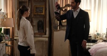 Lucifer Season 3 Episode 21 Recap